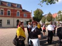 Jahreshauptversammlung 2012_11