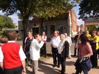 Jahreshauptversammlung 2012_17