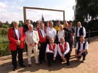 Jahreshauptversammlung 2012_18