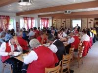 Jahreshauptversammlung 2012_20