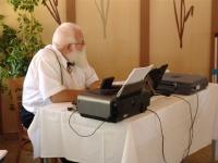 Jahreshauptversammlung 2012_22