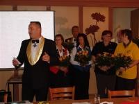 Jahreshauptversammlung 2012_26