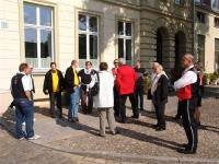 Jahreshauptversammlung 2012_8