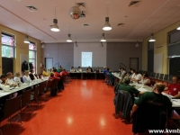 Jahreshauptversammlung 2013_1