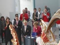 Karnevalsempfang im Bundeskanzleramt_4
