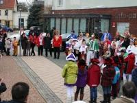 Kinder Karnevals Parade 2012_3