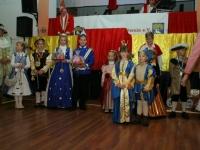 Kinder Karnevals Parade 2012_4