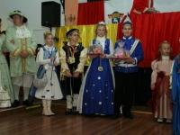Kinder Karnevals Parade 2012_5