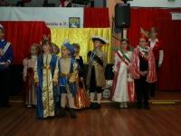 Kinder Karnevals Parade 2012_6