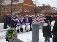 Kinderkarnevalsparade Lehnin 2013_10