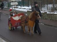 Kinderkarnevalsparade Lehnin 2013_13