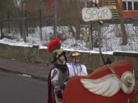 Kinderkarnevalsparade Lehnin 2013_14