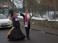 Kinderkarnevalsparade Lehnin 2013_15