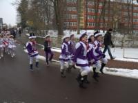 Kinderkarnevalsparade Lehnin 2013_16