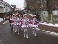 Kinderkarnevalsparade Lehnin 2013_17