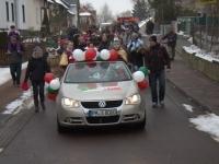 Kinderkarnevalsparade Lehnin 2013_18