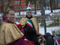 Kinderkarnevalsparade Lehnin 2013_19