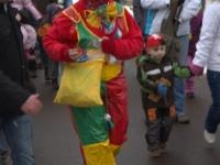 Kinderkarnevalsparade Lehnin 2013_20