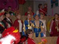 Kinderkarnevalsparade Lehnin 2013_23
