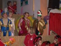 Kinderkarnevalsparade Lehnin 2013_24