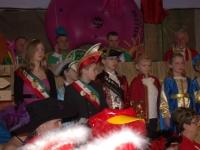 Kinderkarnevalsparade Lehnin 2013_25