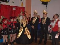 Kinderkarnevalsparade Lehnin 2013_26