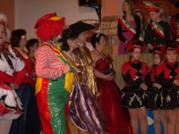 Kinderkarnevalsparade Lehnin 2013_27