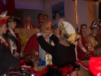 Kinderkarnevalsparade Lehnin 2013_28