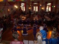 Kinderkarnevalsparade Lehnin 2013_30