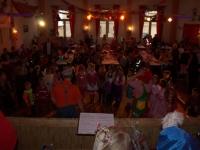 Kinderkarnevalsparade Lehnin 2013_31