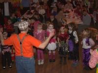 Kinderkarnevalsparade Lehnin 2013_32