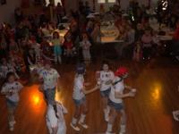 Kinderkarnevalsparade Lehnin 2013_33