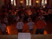 Kinderkarnevalsparade Lehnin 2013_34