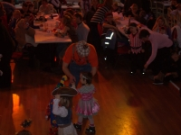 Kinderkarnevalsparade Lehnin 2013_35
