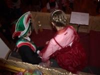 Kinderkarnevalsparade Lehnin 2013_36