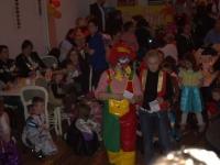 Kinderkarnevalsparade Lehnin 2013_37