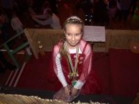 Kinderkarnevalsparade Lehnin 2013_38