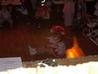 Kinderkarnevalsparade Lehnin 2013_39
