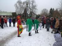 Kinderkarnevalsparade Lehnin 2013_3