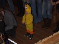 Kinderkarnevalsparade Lehnin 2013_40