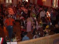 Kinderkarnevalsparade Lehnin 2013_41