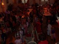 Kinderkarnevalsparade Lehnin 2013_42