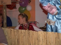 Kinderkarnevalsparade Lehnin 2013_43
