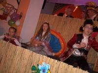 Kinderkarnevalsparade Lehnin 2013_44