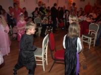 Kinderkarnevalsparade Lehnin 2013_45