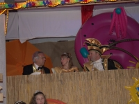Kinderkarnevalsparade Lehnin 2013_46