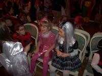 Kinderkarnevalsparade Lehnin 2013_48