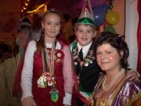 Kinderkarnevalsparade Lehnin 2013_49