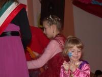 Kinderkarnevalsparade Lehnin 2013_51