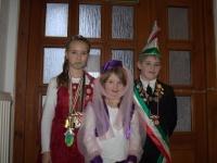 Kinderkarnevalsparade Lehnin 2013_54